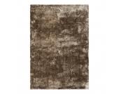 Teppich Chatham - Beige/Braun - 122 x 183 cm, Safavieh