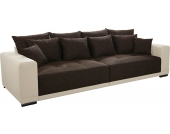 Home affaire Big-Sofa »Xantia«