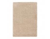 Teppich Palermo - Beige - 160 x 230 cm, Astra