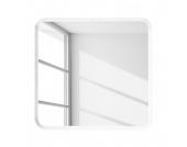 EEK A+, LED-Wandspiegel - 80 cm, Fackelmann