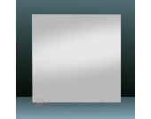 Selbstklebendes Spiegelkachel-Set LINUS 30 cm