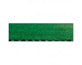 Rasenteppich Field - 200 x 400 cm, andiamo