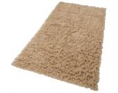 Schlafwelt Fell-Teppich »Flokati 1500 g« »Flokati 1500 g«, natur, 60x120 cm