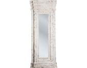 Standspiegel Temple Pillar 220x92cm